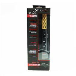 "Chi Air Classic 1.25"" Ceramic Retractable Styling Brush Drye"