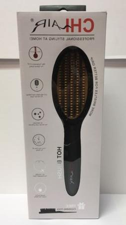 Chi Air Tourmaline Ceramic Hot Brush CA2270