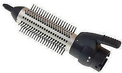 Bosch 497553 Curling Brush for pha2300 Hot Air Brush/Curling