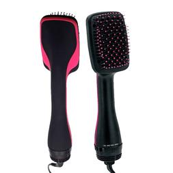 Chjpro <font><b>Hair</b></font> Dryer <font><b>Brush</b></fo