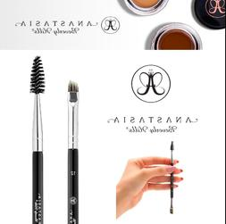Anastasia Beverly Hills Eyebrow and Eyeliner Shaping Duo Mak