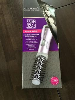 John Frieda Frizz Ease Shine Shape 1 Inch 500 Watts 2 Heat S