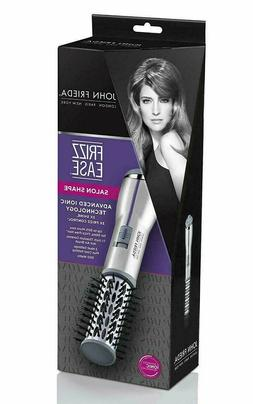 John Frieda Hot Air Brush 1 1/2 inch, 2 Heat Settings 500 Wa
