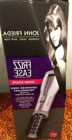 John Frieda Hot Air Brush 1-inch Hot Air Brush
