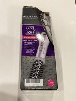 John Frieda Hot Air Brush, 1-inch Hot Air Brush