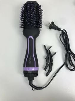 Abody Hot Air Brush