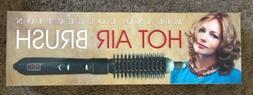 hot air brush wig styler
