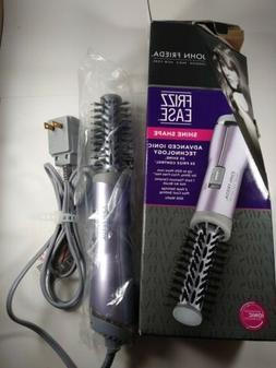 jfha6 1inch salon shape hot air brush
