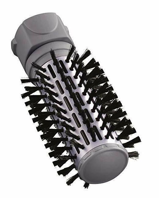 """John Frieda 1.5"""" 2"""" Rotating Brush Interchangeable"""
