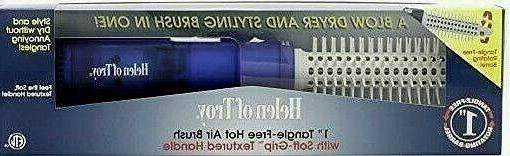 1 professional hot air brush model 1574