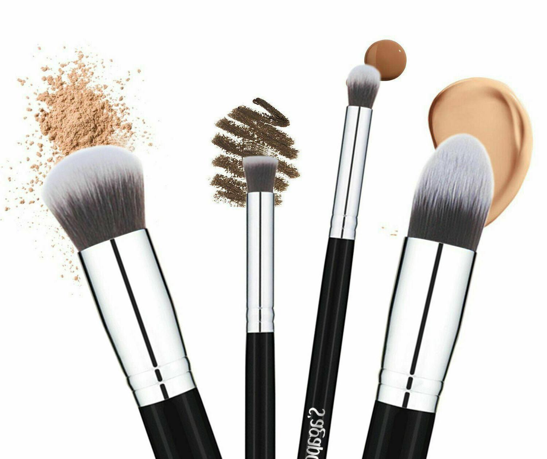 12PCS Makeup