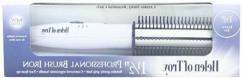 1514 brush iron
