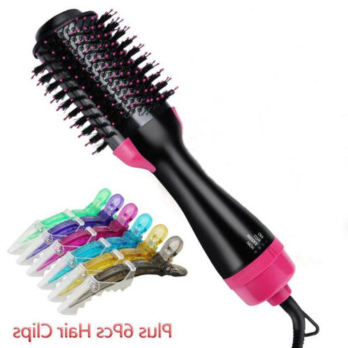 2 in 1 drying hair dryer