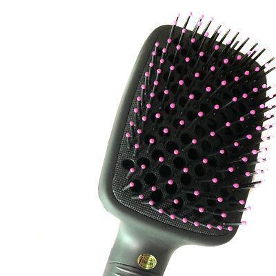 Hair Blow Dryer Hot Wand Brush