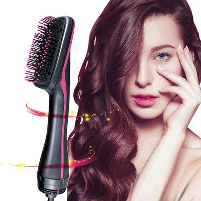 2 in 1 professional hair blow dryer
