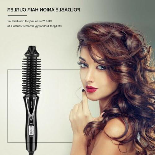 Portable Dryer Volumizer Hair