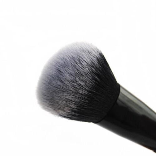 15pcs/set Brush Brushes Bag Case