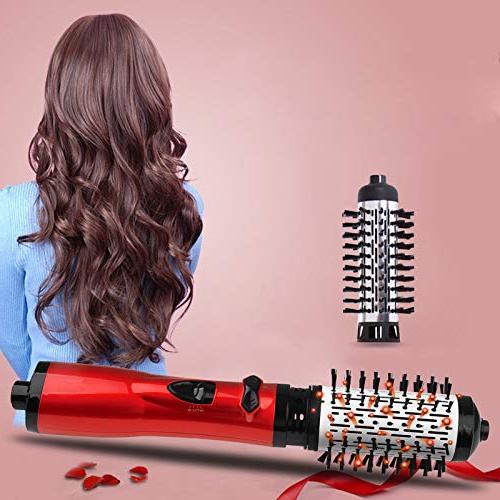 air brush multi function electric