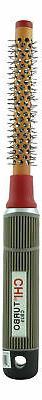 """CHI Ceramic Extra Mini Round Brush .5"""". Hair Brush"""