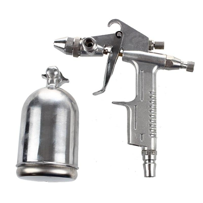 <font><b>Hot</b></font> XD-1.3mm Touch Gun Airbrush