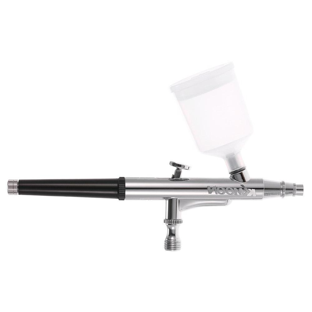 KKmoon Action Airbrush for Decoration Manicure <font><b>Brush</b></font> Tool