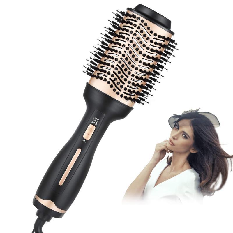Beautiken Hair Dryer Brush,One-Step Hair Dryer  Volumizer Ho