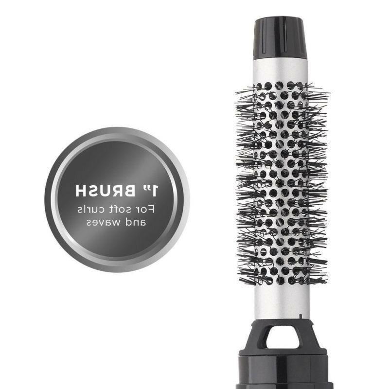 Revlon Dryer Air Styler Hair Brush Hair Care