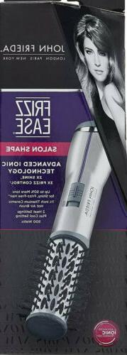 """John Frieda Hot Air Brush, 1 1/2-inch Hot Air Brush"""