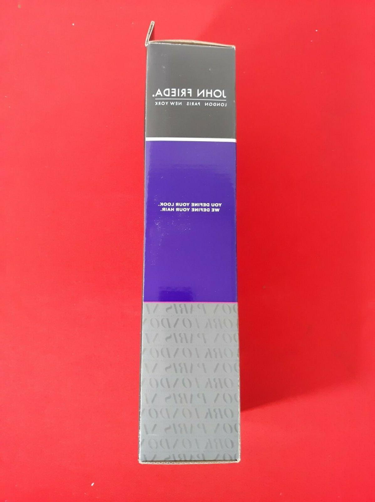 John Air Brush Hot Air Brush