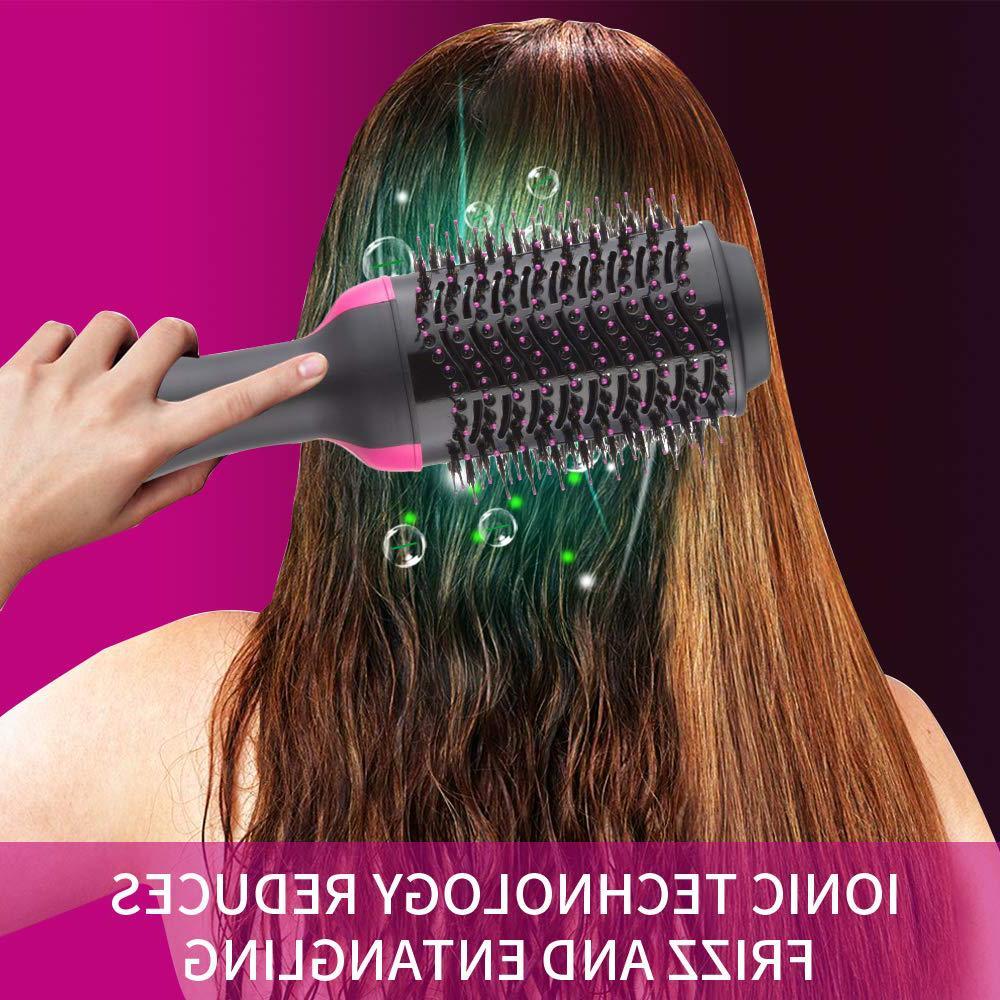 Hot DORISILK Professional Brush with