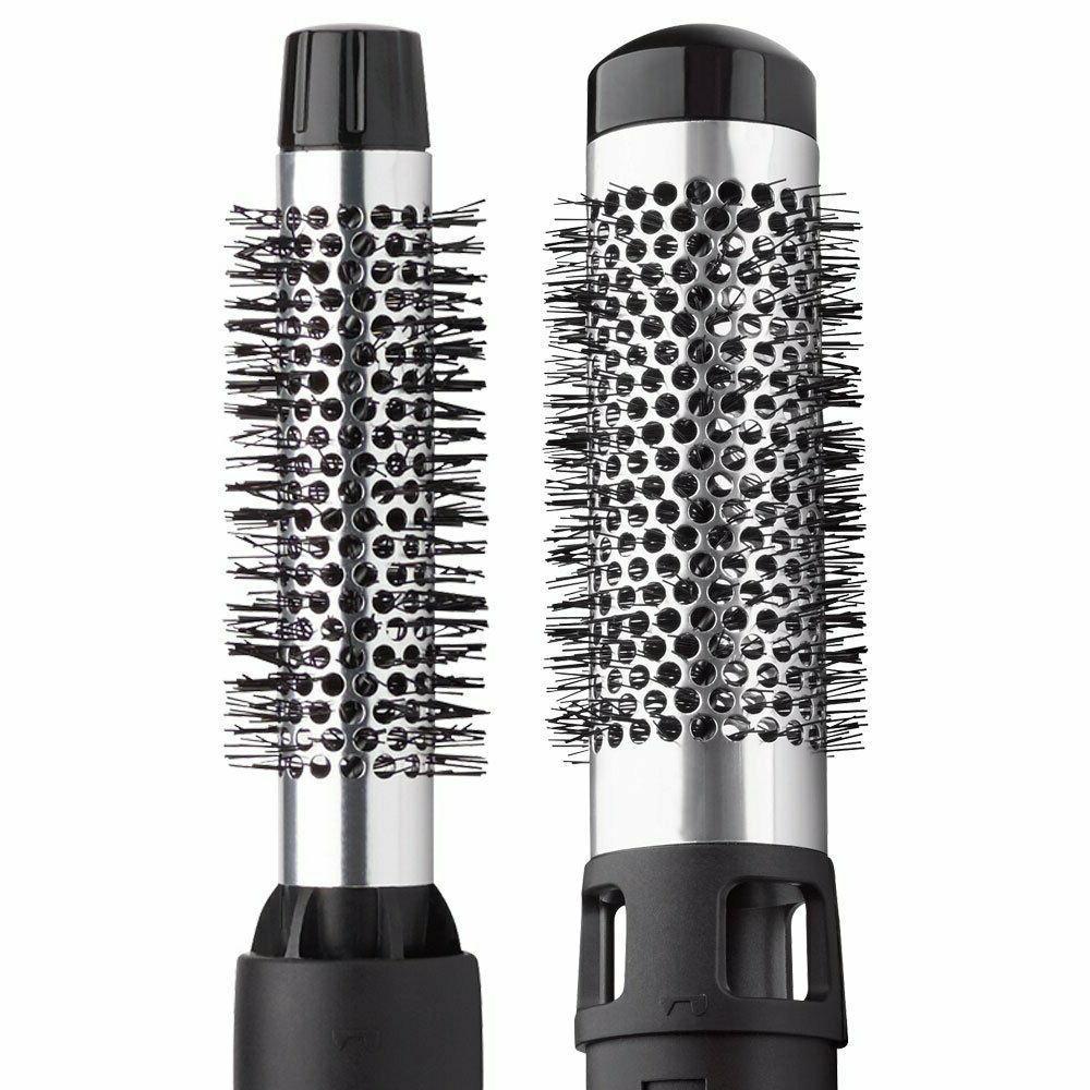 Revlon Brush Dryer Hair Care Kit