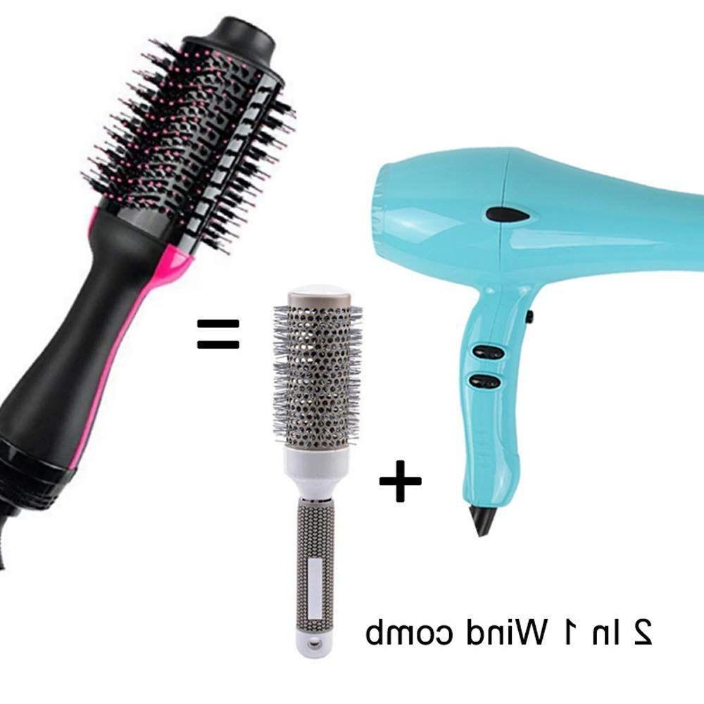 One <font><b>Hair</b></font> and NEW <font><b>Air</b></font> <font><b>Brush</b></font> Generator <font><b>Hair</b></font>