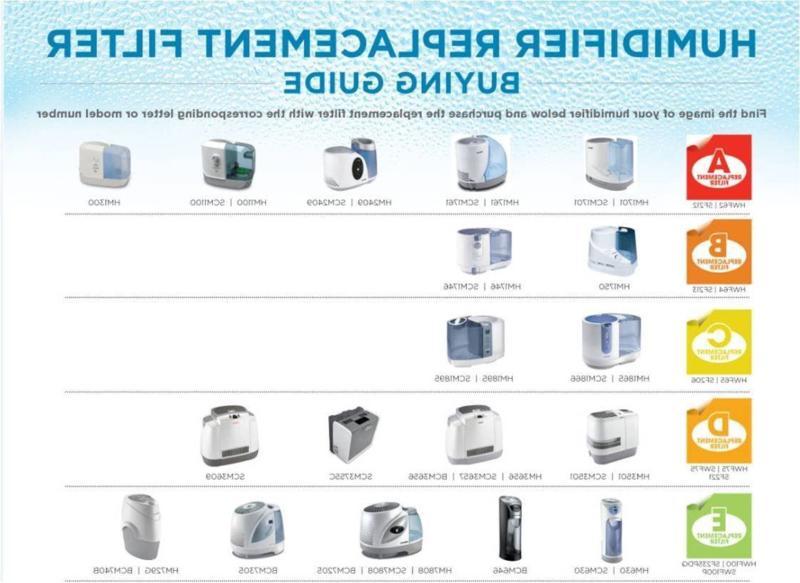 Holmes Humidifier