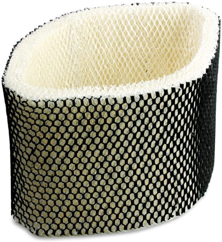 hwf75pdq u wick humidifier filter