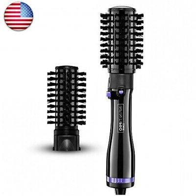 infinitipro by hot air spin brush 2