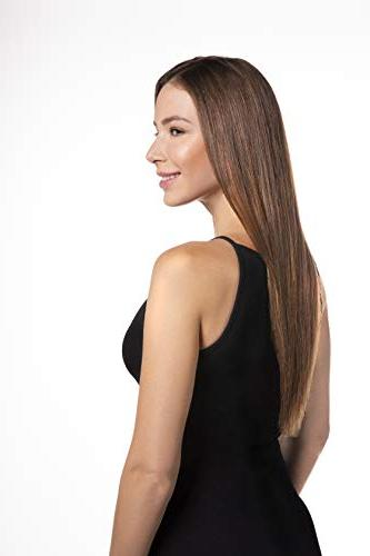 InStyler Blow Drying Air