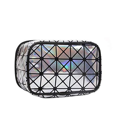 New Bag Flash Organizer Cosmetic Multi-color