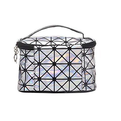 New Ladies Bag Organizer Cosmetic Bag Multi-color