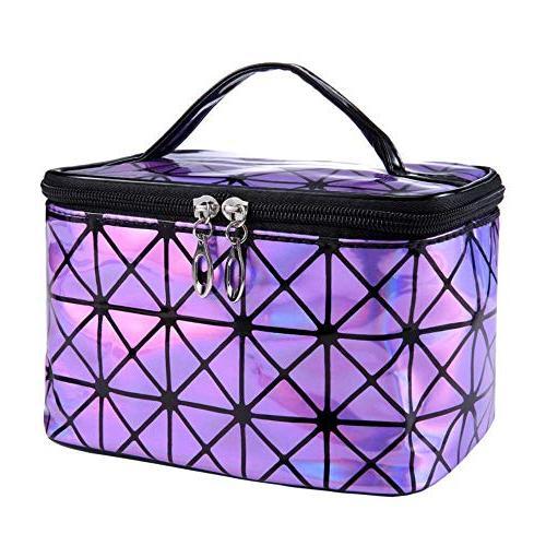 New Ladies Bag Organizer Storage Multi-color