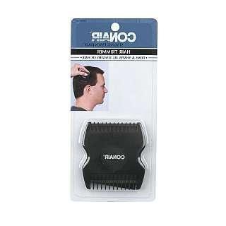 Conair Essentials Hair Trimmer