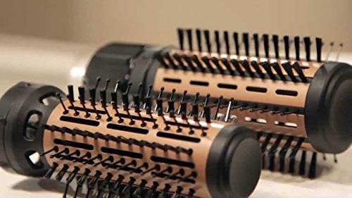 Remington LUXE, 2 Way Inch AS-8090