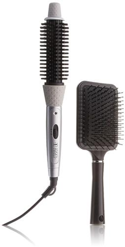 tools perfecter fusion hair styler hot air