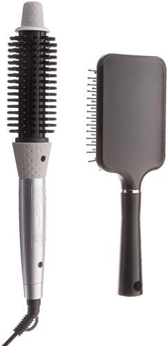 Calista Fusion Hair Hot Brush Bonuses