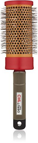CHI Turbo Ceramic Round Nylon Brush - Jumbo  1pc