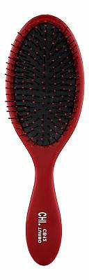 CHI Turbo Detangling Brush 1pc