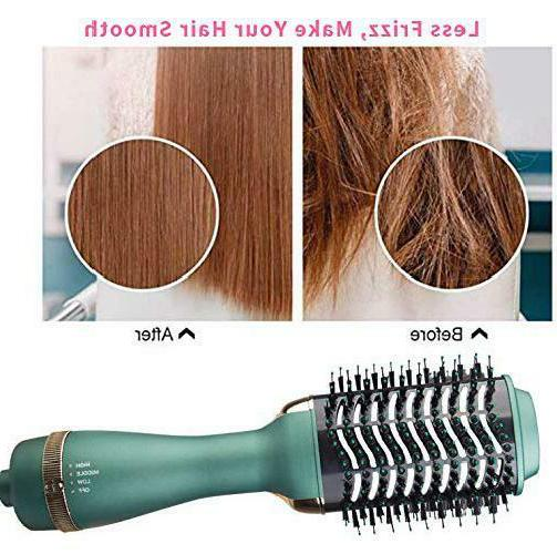 Volumizer Hot with Ion, Hair Dryer