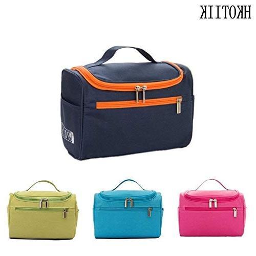 Women's Cosmetic Travel Bags Toilet Bag