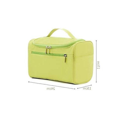 Women's Cosmetic Bag Bags Organizational Cosmetics Toilet