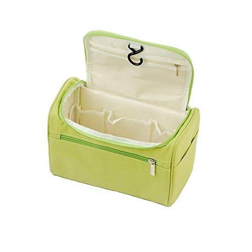Women's Men's Cosmetic Travel Bags Requirement Toilet Bag