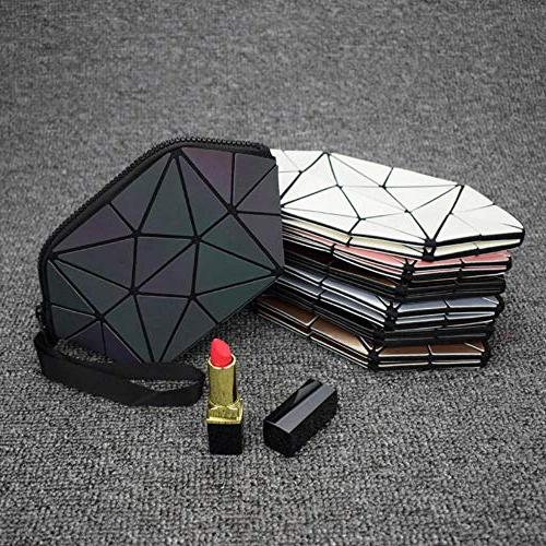 New Bag Bag Toiletry Beauty Make